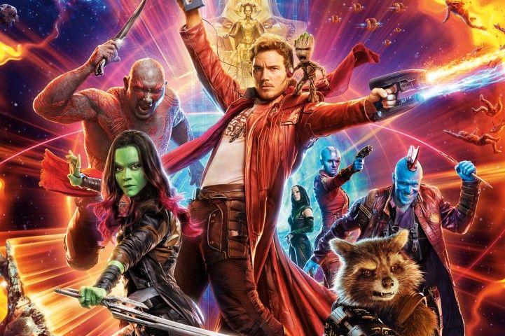 ผู้พิทักษ์จักรวาล2